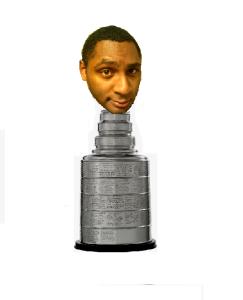 Me Trophy