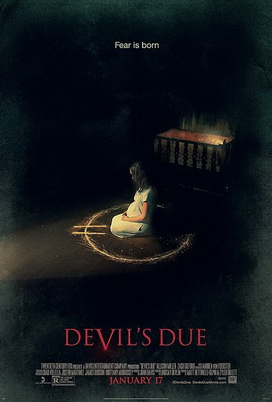 Devil's_Due_Poster