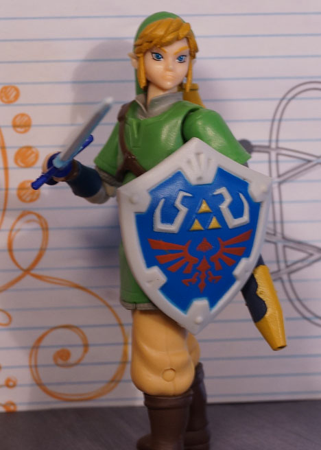 linkother
