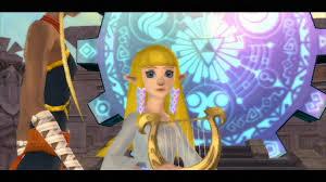 Zelda teen