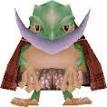 cidfrog