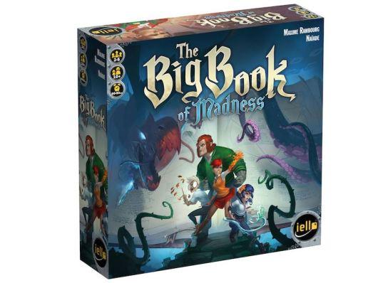 Big Book1