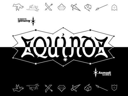 Equinox1.jpg