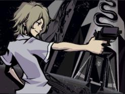 Joshua_Armed