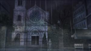 rain-church-540x303