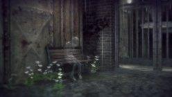 RAIN_GAME_GAMESCOME_STONE_13822
