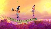 Rayman-Legends-630x358