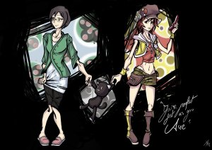 shiki_twewy__you_are_perfect_just_as_you_are__by_ivansinplan-d4ugcax