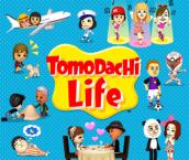 TM_3DS_TomodachiLife_sharing_image_400