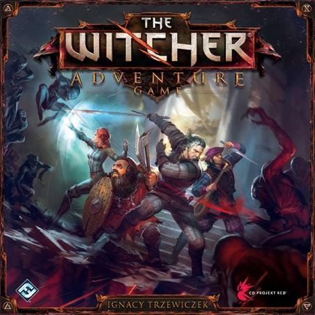 Witcher1.jpg