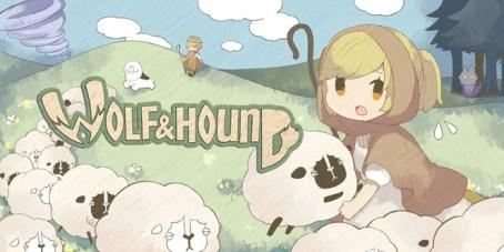 Wolf and Hound1.jpg
