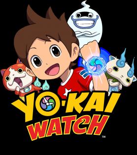 logo-yo-kai-watch@2x