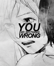 youdidnothingwrong