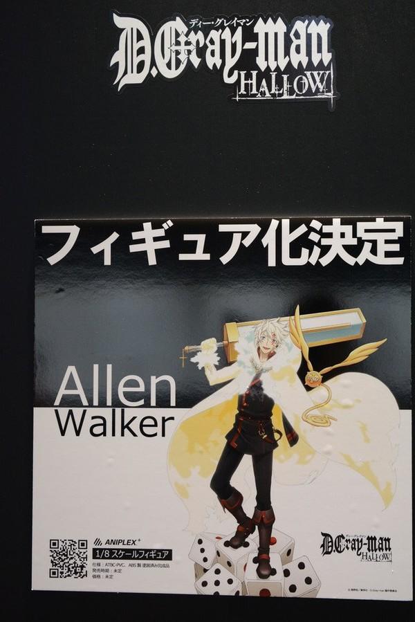 AniplexAllenWalker