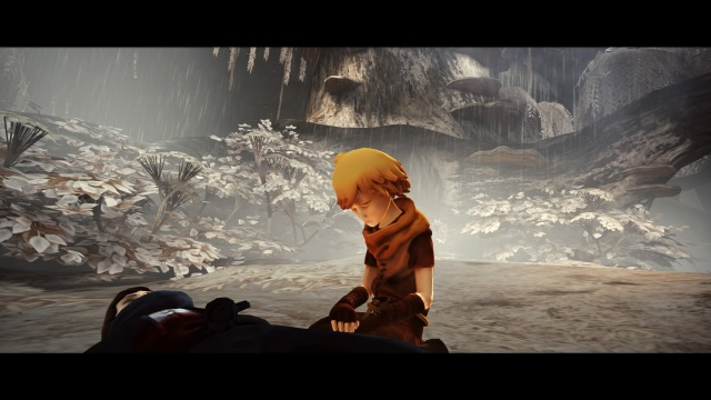 Brothers : a Tale of Two Sons_20160929164500