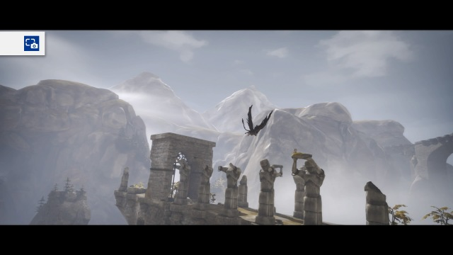 Brothers : a Tale of Two Sons_20160929154525