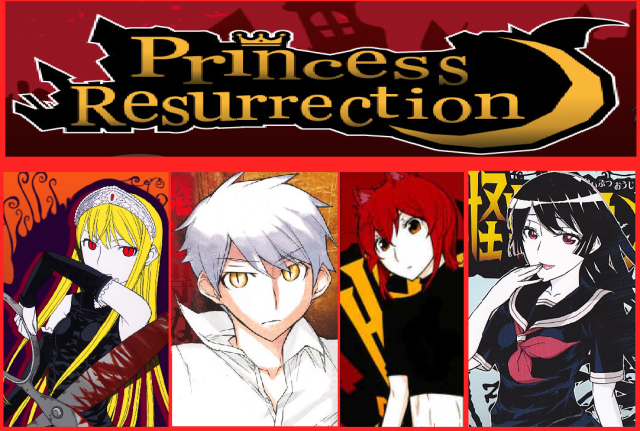 princess-resurrection-title-card
