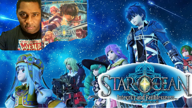 finished-star-ocean-thumbnail