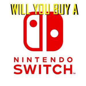 switch-logo-font