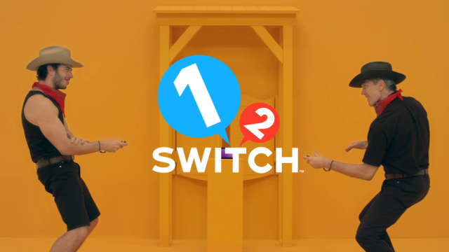 yaay-12-switch
