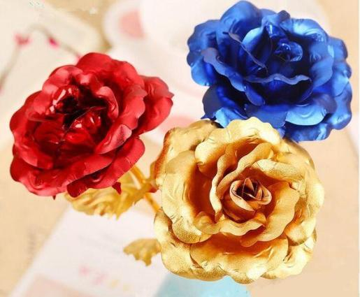 24k-gold-rose-purple-rose-blue-rose-red-rose-flowers-24k-gift-flower-prada88-1610-31-prada88@1