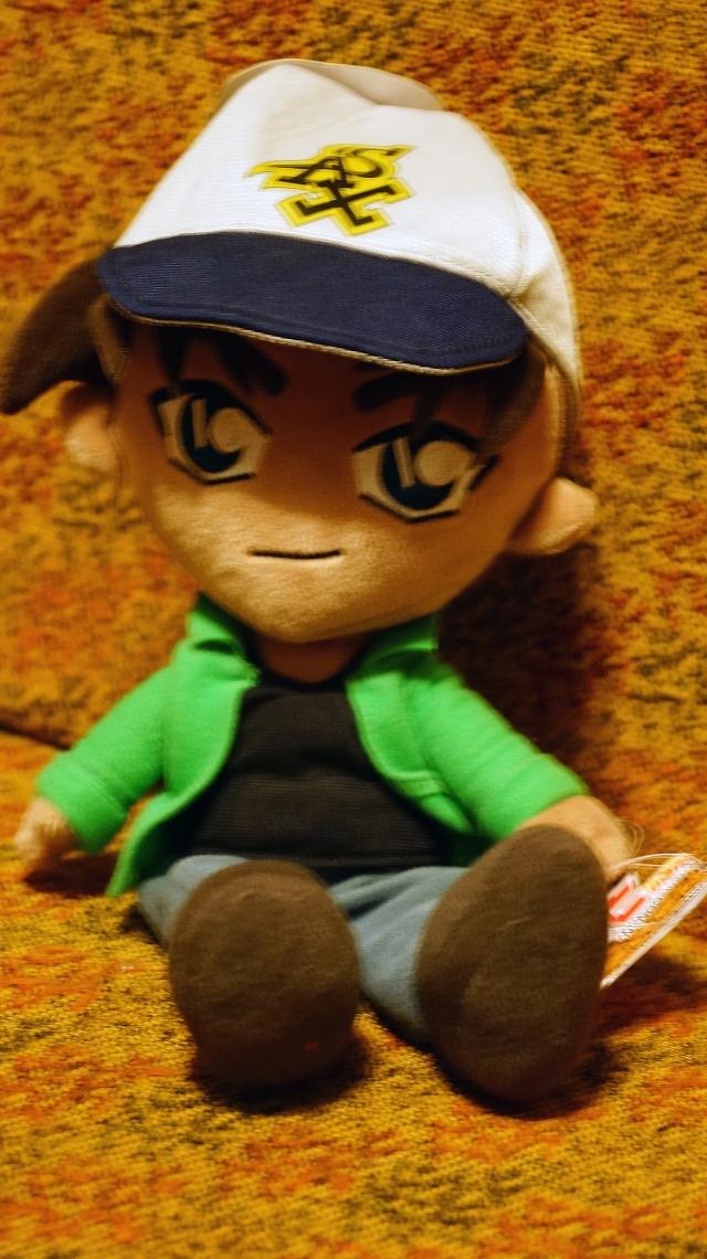 Heiji22