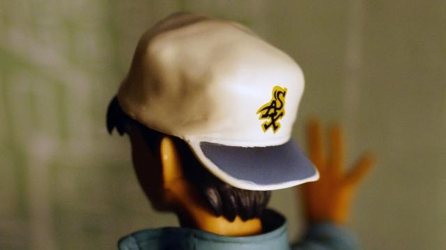 Heiji8