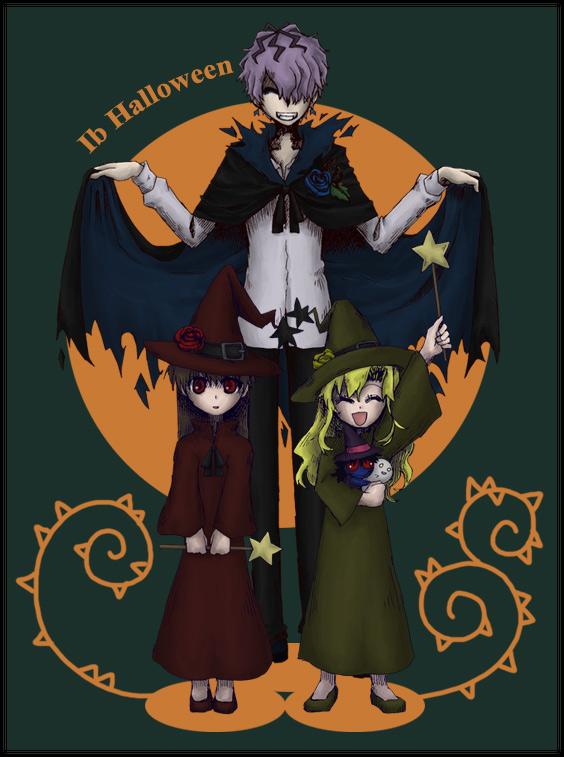Ib_halloween2012